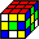 Download Simcore Processing Modflow X 10.0.23 – Hướng dẫn cài đặt