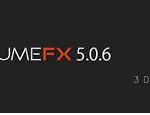 Download Sitni Sati FumeFX 5.0.6 for 3ds max 2014 - 2021