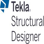 Download Tekla Structural Design Suite 2020 – Hướng dẫn cài đặt