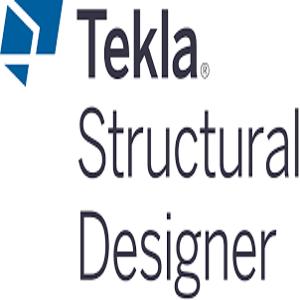 Download-Tekla-Structural-Designer 2020