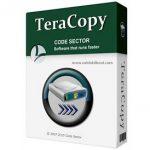 Download TeraCopy Pro 3.5 Full Key Mới Nhất – Copy File Mạnh Mẽ