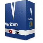 Download VariCAD 2021 Full Crack – Hướng dẫn cài đặt