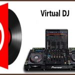 Download Virtual DJ 2021 Infinity 8.5 Full Crack – Video hướng dẫn cài đặt