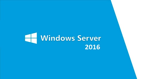 Download Windows Server 2016 ISO File tháng 8 – 2020 Google Drive
