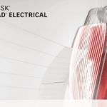 Download Autocad Electrical 2021 Full | Google drive | Hướng dẫn cài đặt