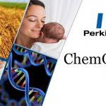 Download ChemOffice Suite 2019 – Hướng dẫn cài đặt chi tiết