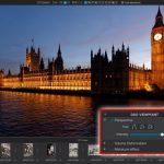 Download DxO PhotoLab v4.0.2 Full (Win / macOS) – Hướng dẫn cài đặt