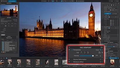 Download DxO PhotoLab 5.0 Full (Win / macOS) – Hướng dẫn cài đặt