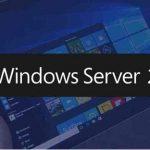 Download Windows Server 2019 iso file – Bản mới nhất kèm Script kích hoạt