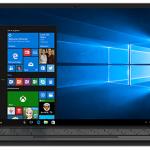 Download .ISO Windows 10 20H2 32bit+64bit Nguyên Gốc Từ Microsoft