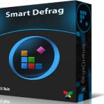 Download IObit Smart Defrag Pro 6.6.5.16 Full Key Mới nhất – Phần Mềm Chống Phân Mảnh Ổ Cứng