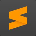 Download Sublime Text 4 Build 4113 Full Key Mới nhất