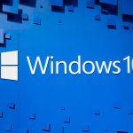 Download Windows 10 20H2 build 19042.630 Nov 2020 AiO (x86/x64) [Pre-Activated] Mới nhất