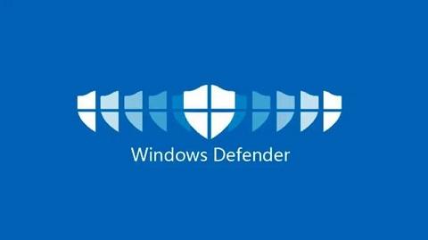 Cách tắt Windows Defender trên Windows 10 dể nhất