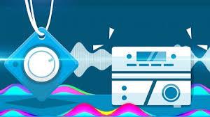 download Avee Player Pro Viet Hoa
