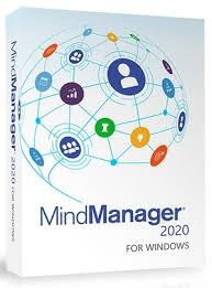 Download Mindjet MindManager 2020 Full – Video hướng dẫn cài đặt