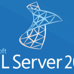 Download SQL Server 2017 Full Key – hướng dẫn cài đặt