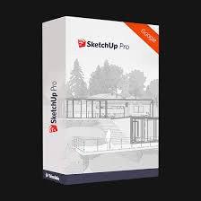 download Sketchup pro 2021 Full Free