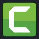 Download Camtasia Studio 9 2021 Full – Hướng dẫn cài đặt