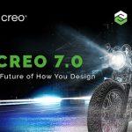 Download PTC CREO PARAMETRIC 7.0 Full Crack – hướng dẫn cài đặt