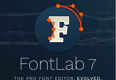 Download FontLab Studio 7 Full – Hướng dẫn cài đặt