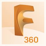 Download Fusion 360 Full Crack – Hướng dẫn cài đặt