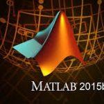 Download Matlab 2015b cho Mac – Hướng dẫn cài đặt chi tiết