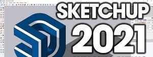 download sketchup 2021 portable