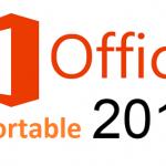 Download Microsoft Office 2016 Portable | Google Drive | không cần cài đặt