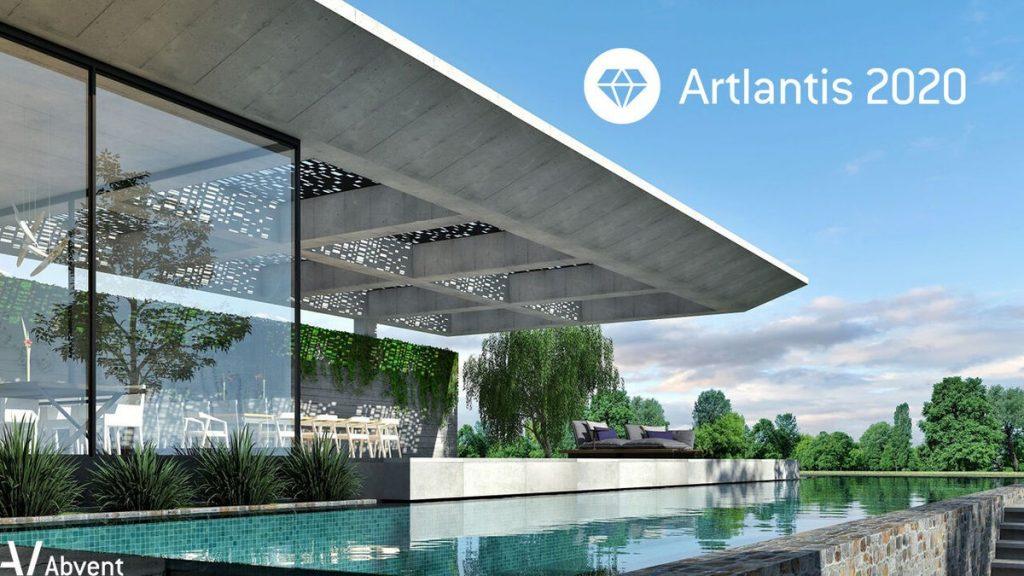 ARTLANTIS 2021 Free Download