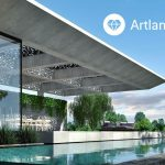 Download Artlantis 2021 Full – Video hướng dẫn cài đặt chi tiết