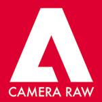 Download Camera Raw Cho Photoshop CS6 Full Mới Nhất