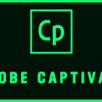 Download Adobe Captivate 2019 Full – Video hướng dẫn cài đặt
