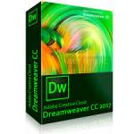 Download Dreamweaver CC 2017 Google drive – Video hướng dẫn cài đặt