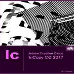 Download InCopy CC 2017 Full Google drive – Hướng dẫn cài đặt
