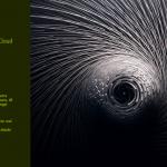 Download Adobe Muse CC 2018 Full Google drive – Hướng dẫn cài đặt