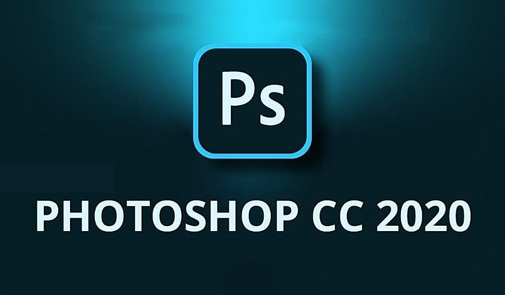 Adobe-Photoshop-CC-2020-Free-Download