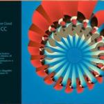 Download Adobe Prelude CC 2018 Full Google drive – Hướng dẫn cài đặt