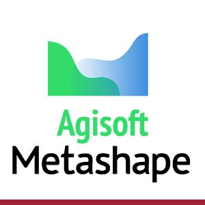 Download Agisoft Metashape 1.7 – Hướng dẫn cài đặt chi tiết