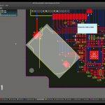Download Altium Designer 20 Full – Video hướng dẫn cài đặt chi tiết
