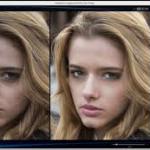 Download Athentech Perfectly Clear Complete 3.11 – Video hướng dẫn cài đặt