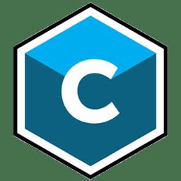 Download Boris FX Continuum Complete 2021 – Video hướng dẫn cài đặt