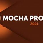 Download Boris FX Mocha Pro 2021 V8.0.1 – Video hướng dẫn cài đặt