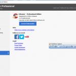 Download CCleaner Professional 5.76 Full – Video hướng dẫn cài đặt