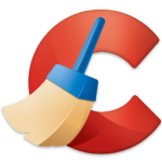Download CCleaner Professional 5.5.0 Apk – Dọn dẹp, tăng tốc độ Android
