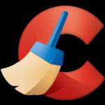 Download CCleaner Professional 5.77.8448 Full – Video hướng dẫn cài đặt