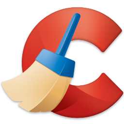 Download CCleaner Professional 5.79.8704 Full – Video hướng dẫn cài đặt