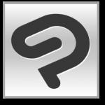 Download Clip Studio Paint EX 1.10 + Materials Video hướng dẫn cài đặt