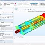 Download COMSOL Multiphysics 5.6 – Video hướng dẫn cài đặt chi tiết