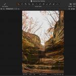 Download Capture One 21 Pro 14 (Win/Mac) – Video hướng dẫn cài đặt